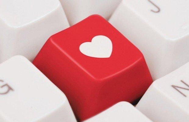 Amour à l'ère numérique