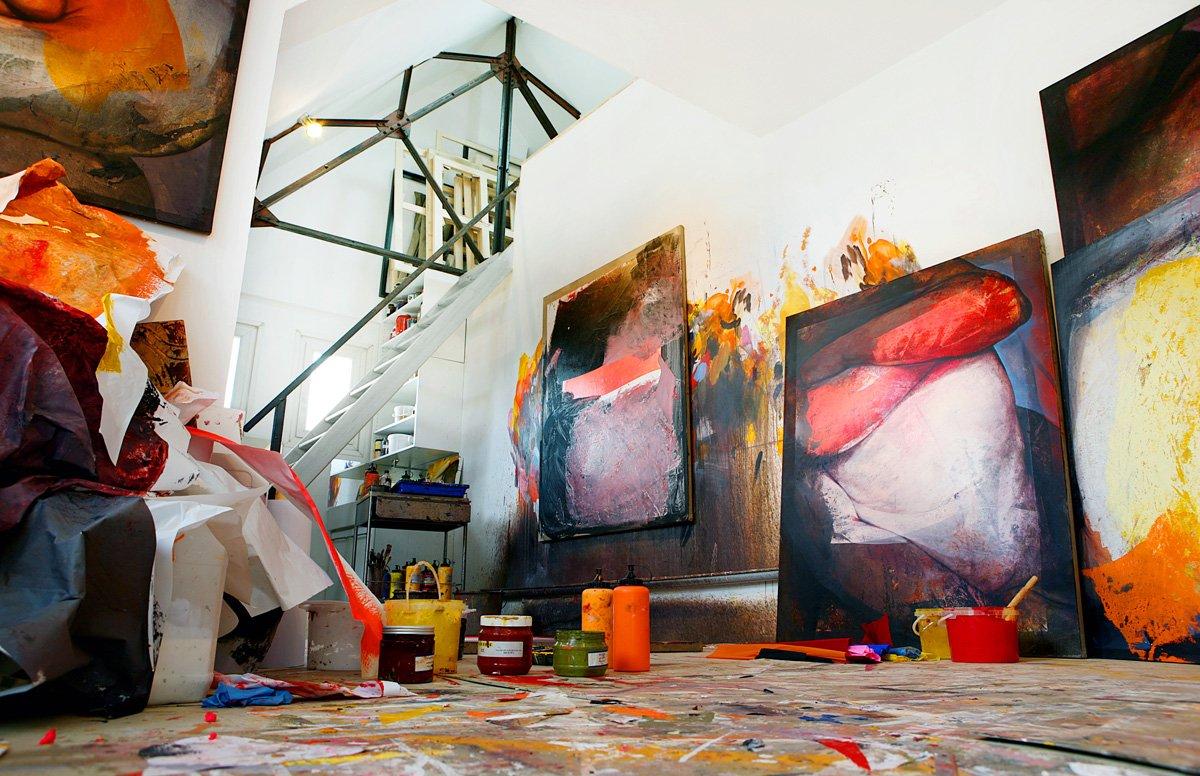 atelier-artiste.jpg