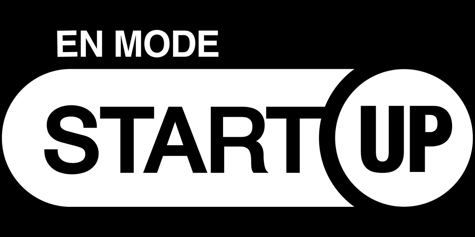 En-Mode-STARTUP