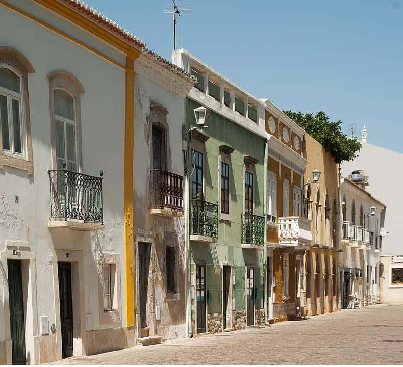 portugal-1670831_960_720